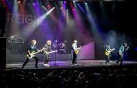 foreigner2016london007_resize