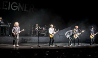 foreigner2016london016_resize
