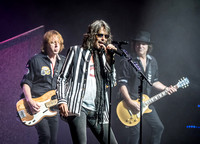 foreigner2016london013_resize