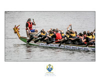 dragon boat race l 001 (Sheet 1)