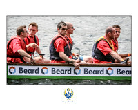dragon boat race l 022 (Sheet 22)