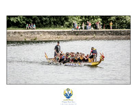 dragon boat race l 007 (Sheet 7)