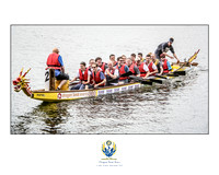 dragon boat race l 025 (Sheet 25)