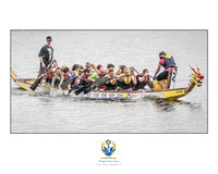 dragon boat race l 008 (Sheet 8)