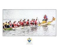dragon boat race l 031 (Sheet 31)