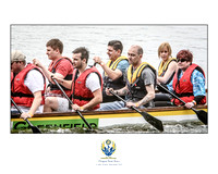 dragon boat race l 027 (Sheet 27)