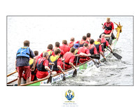 dragon boat race l 029 (Sheet 29)