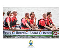 dragon boat race l 019 (Sheet 19)