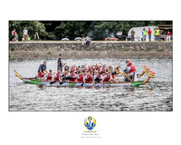 dragon boat race l 014 (Sheet 14)