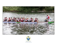 dragon boat race l 015 (Sheet 15)