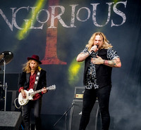 inglorious2016download09_resize